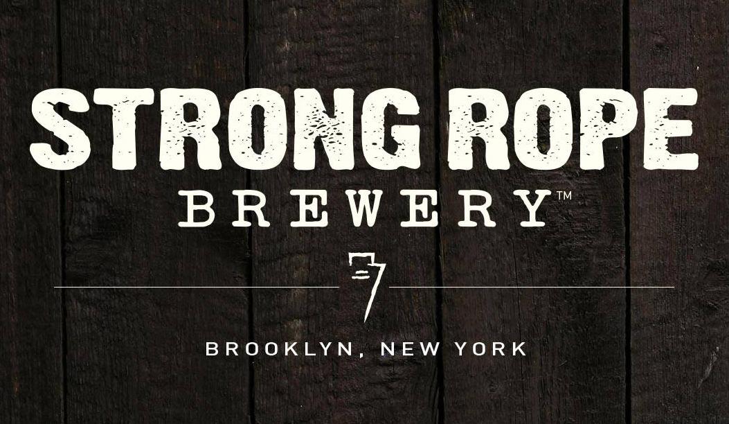 strongrope_logo.jpg