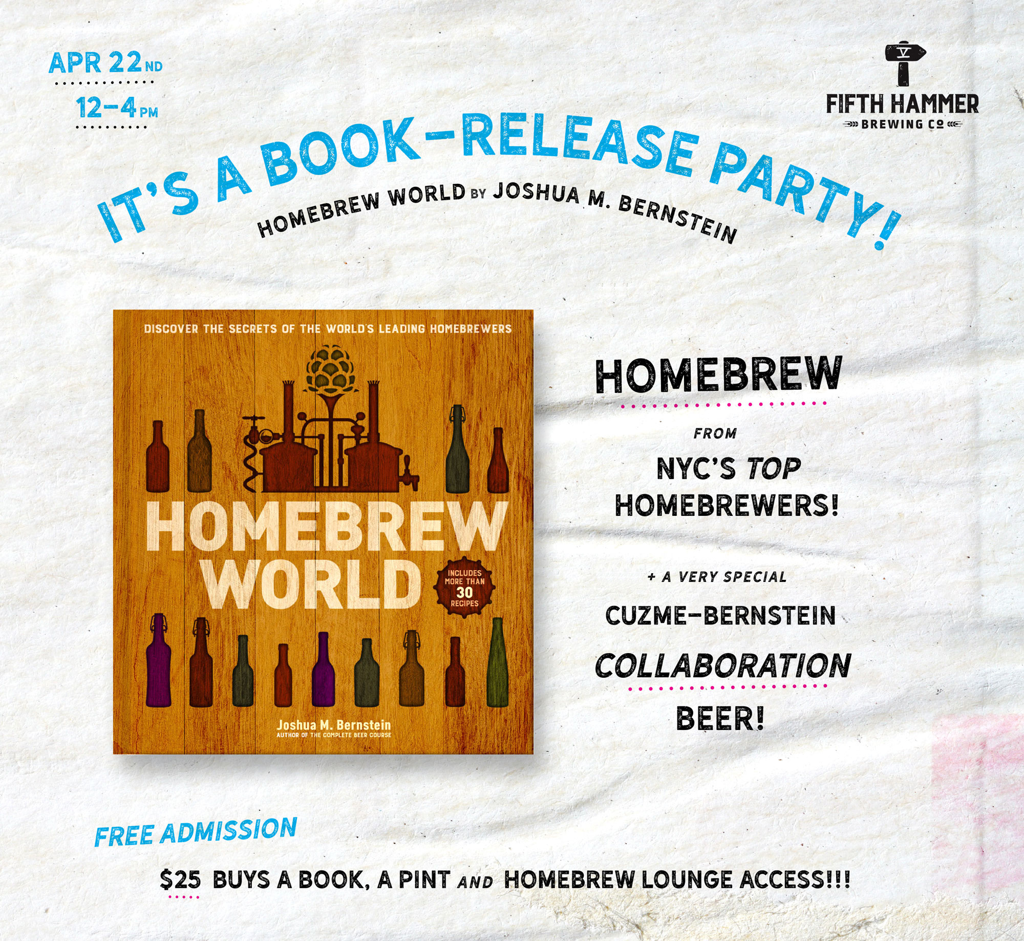 HomebrewWorld-BookParty-NY-IG-Graphic-2.jpg