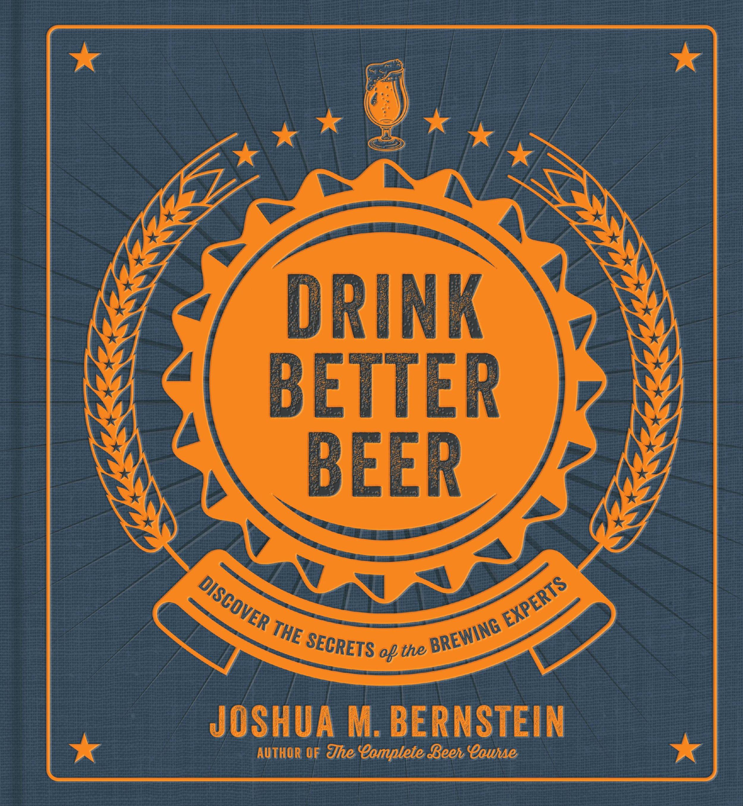 Drink Better Beer_Cover.jpg