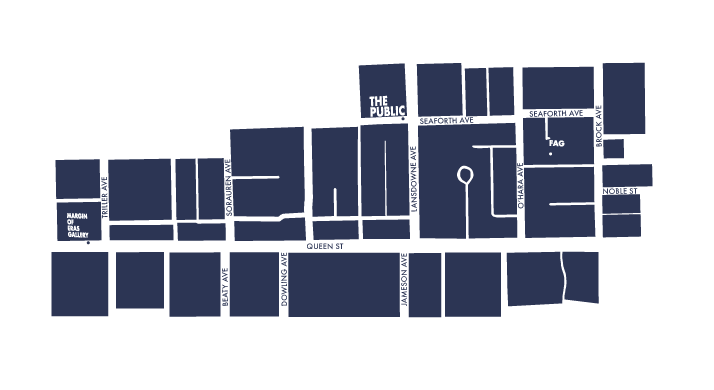 Parkdale_Map4 (3).png