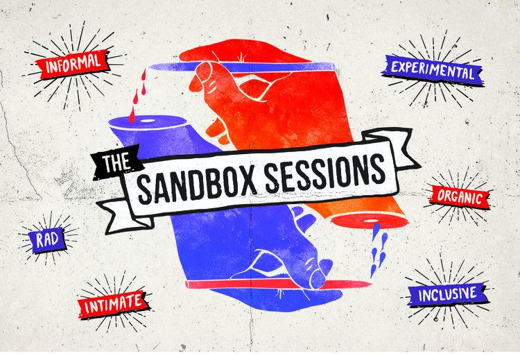 sandboxpostcard_front-01.jpg