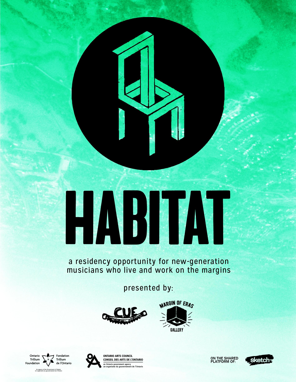 2018_habitat_oct5.jpg