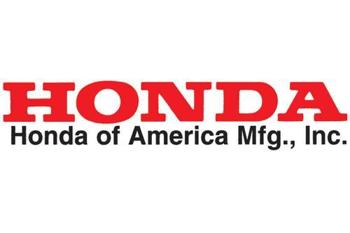 honda-of-america-manufacturing-logo-w400.jpg