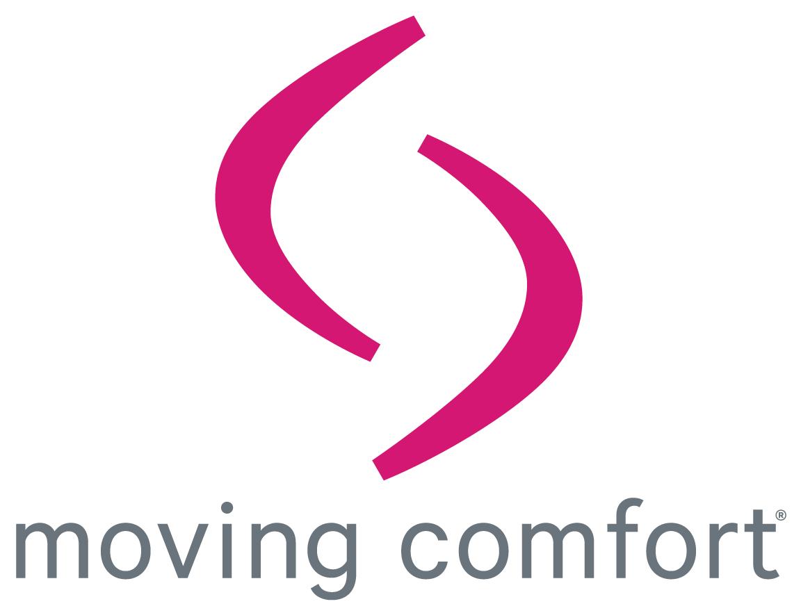 MovingComfort.JPG