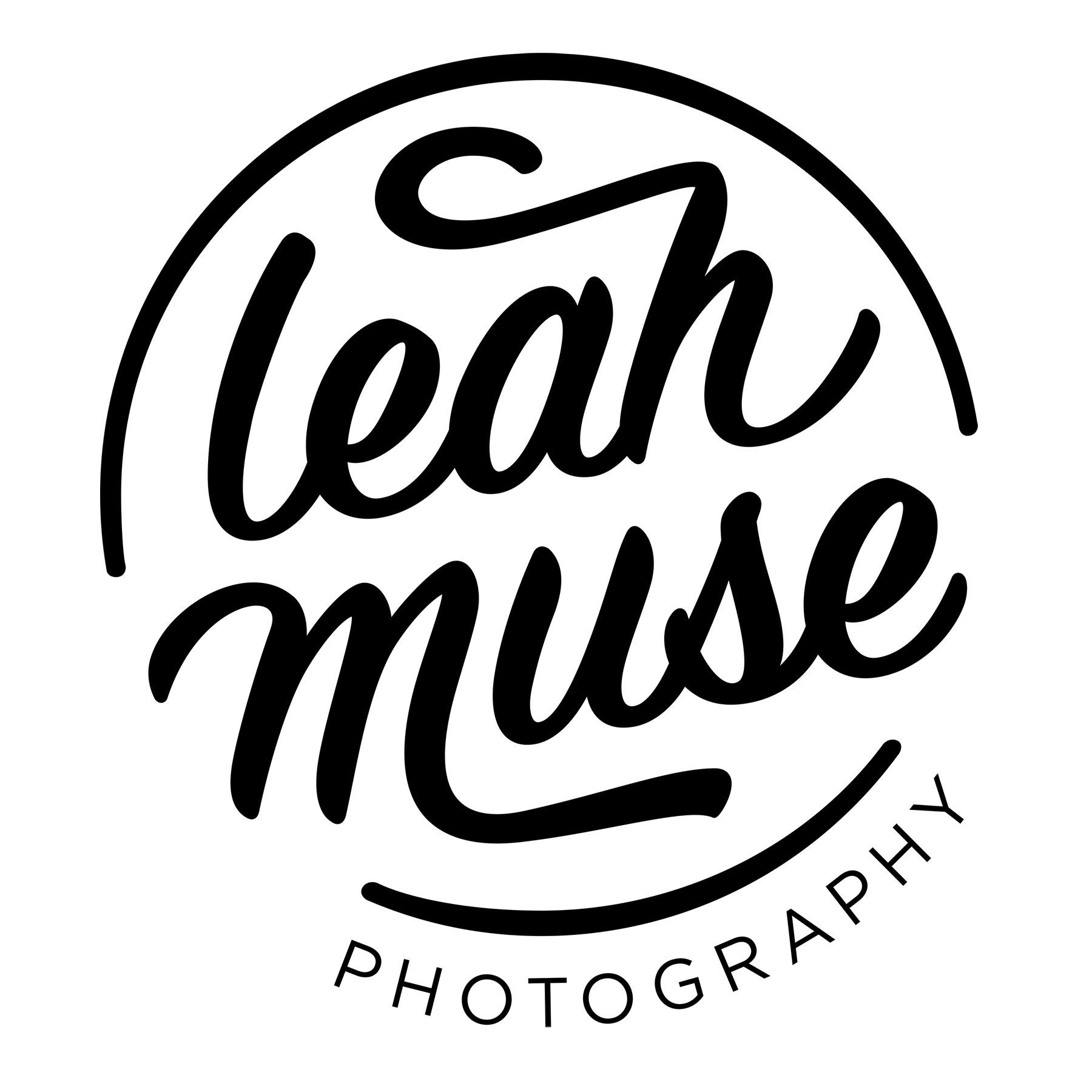 Leah Muse Photography - www.leahmusephotography.comAustin, TX and beyond traveler specializing in weddings, portraits, events, lifestyle and editorial.