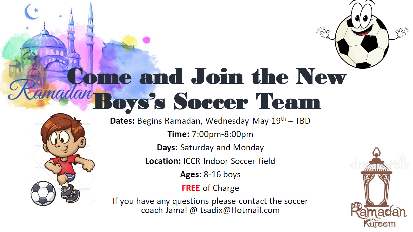 Boys Soccer.png