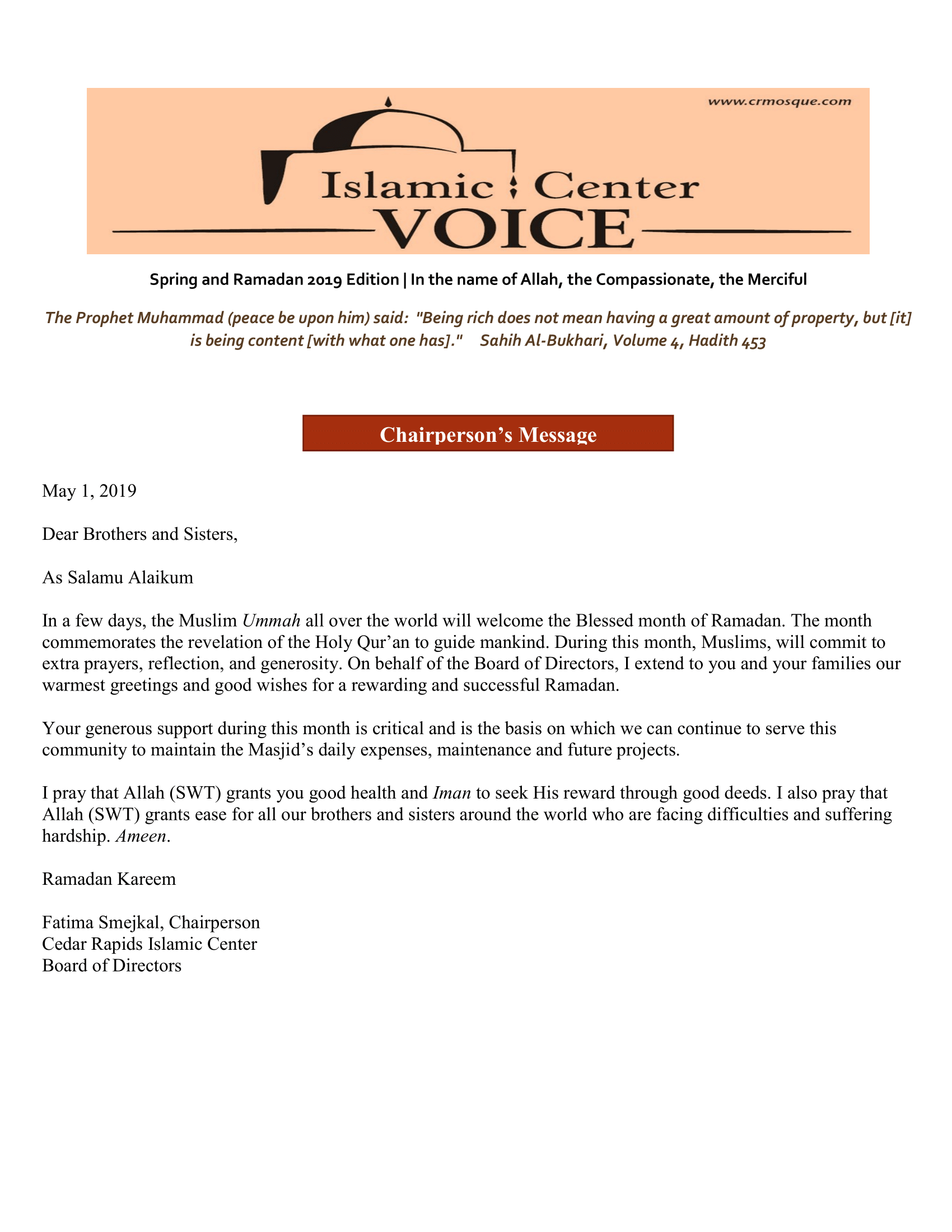 ICCR_Ramadan_2019_Newsletter_Revised-1.png