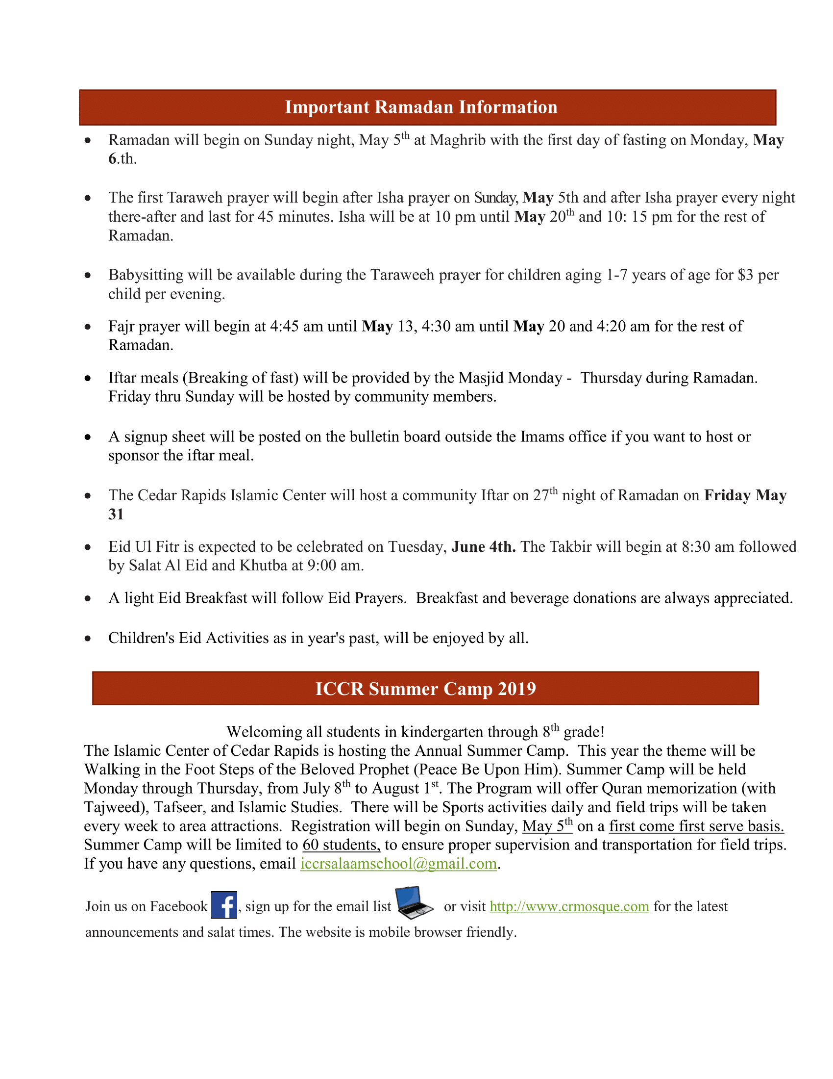 ICCR_Ramadan_2019_Newsletter_Revised-3.png