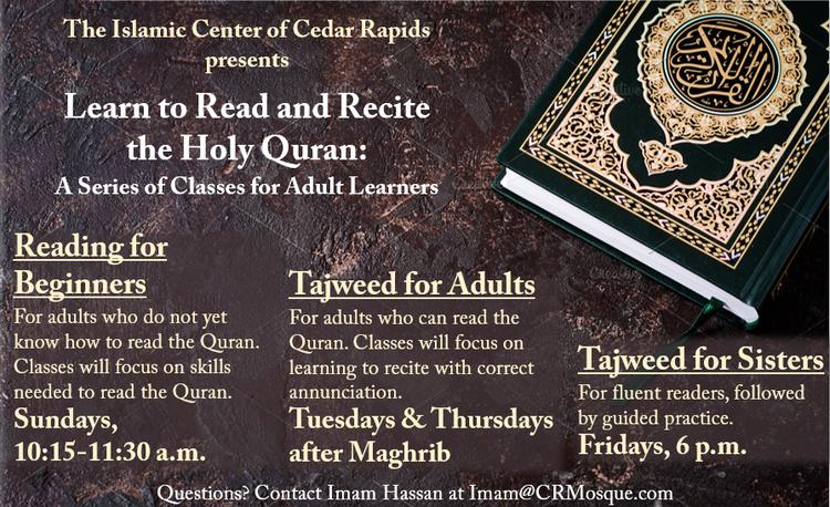 Quran classes-ICCR.png