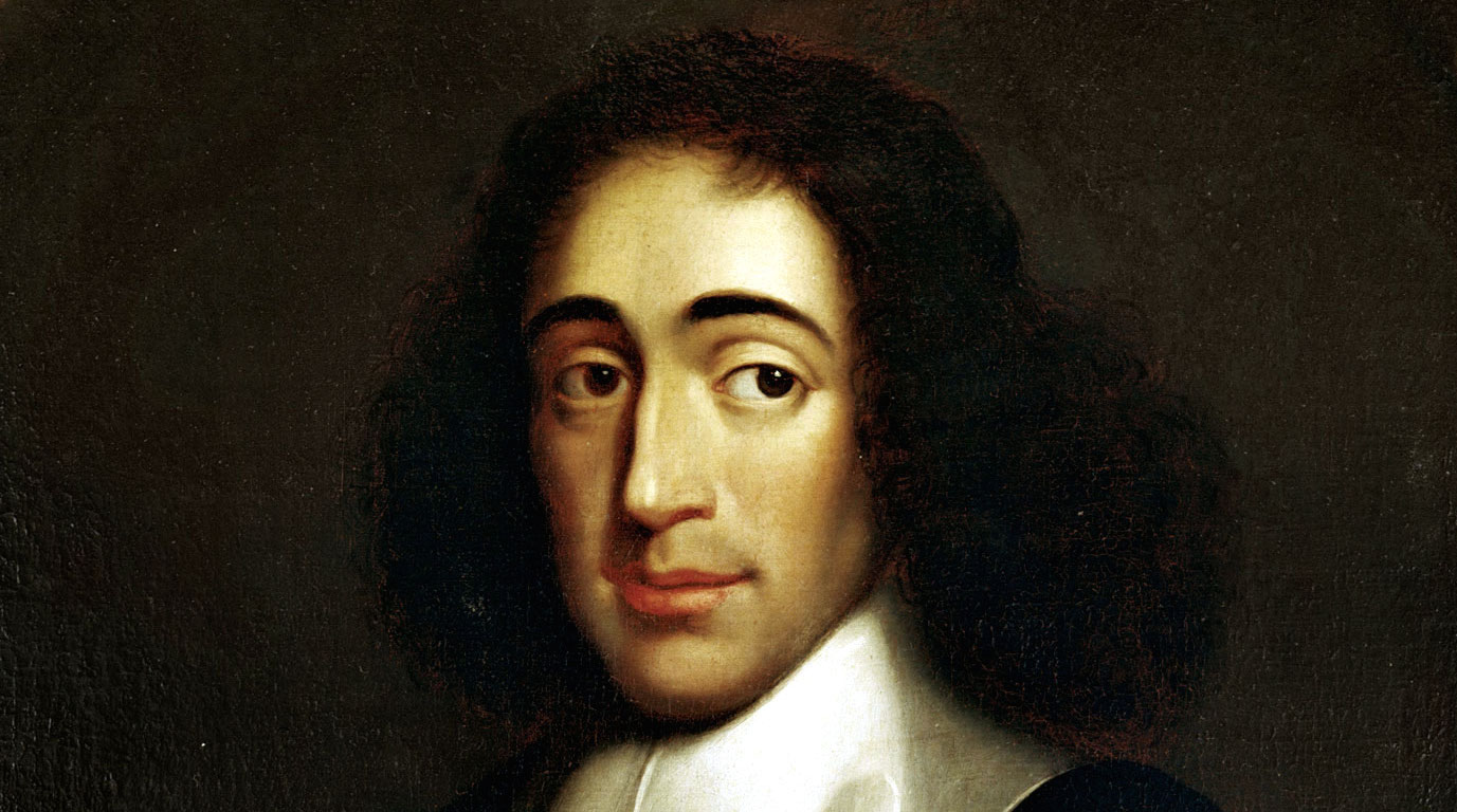 Neural Language Models And Spinoza's Ethics