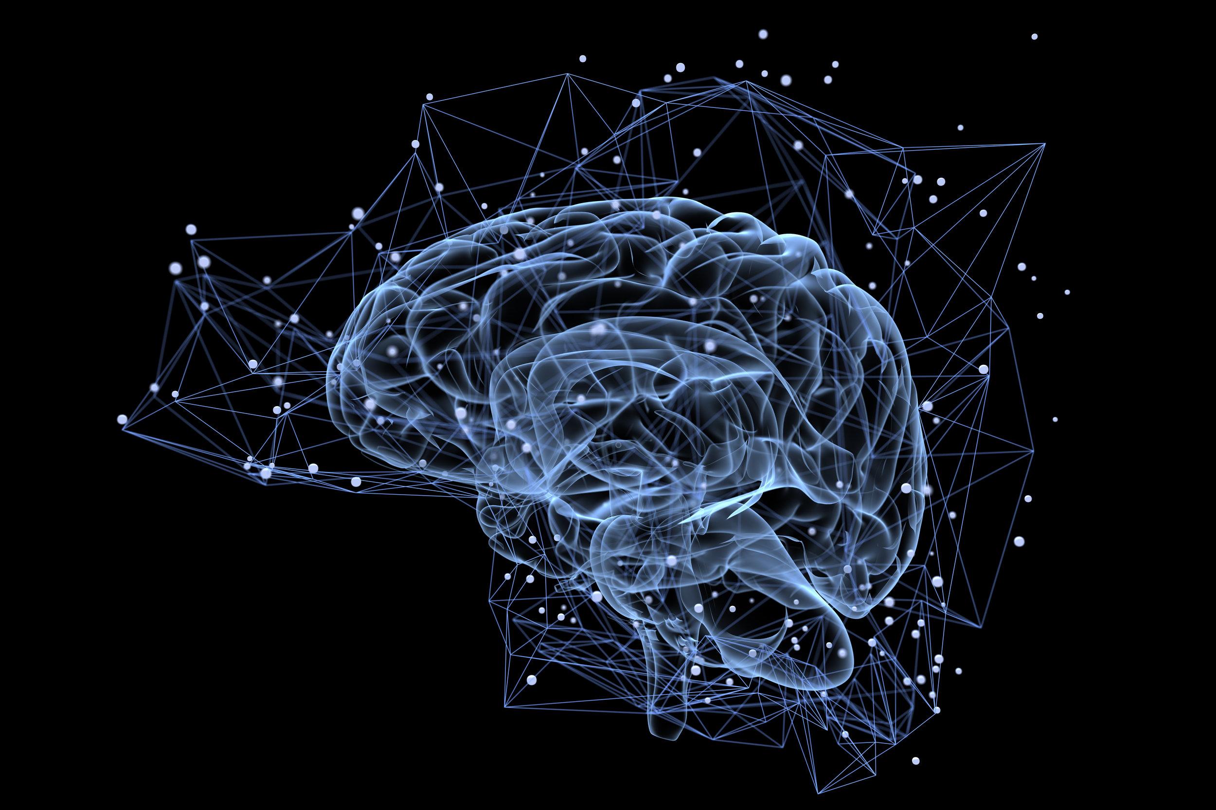 Neural Quantum States