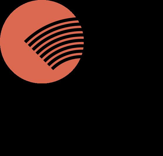 The original logo for John August Design.