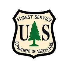USFS-logo-white.jpeg