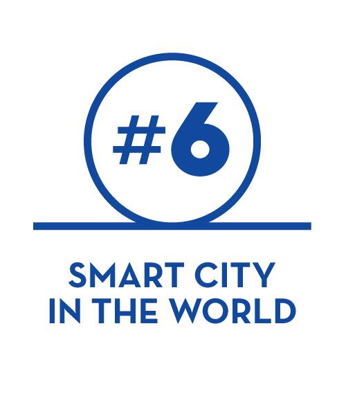 Stat-Access-SmartCity.jpg