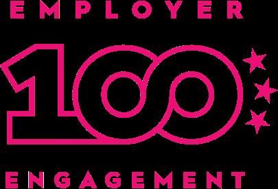EE100-logo.png