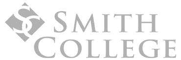SMITH_30.jpg