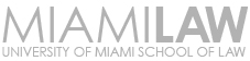 MiamiLaw_30.jpg