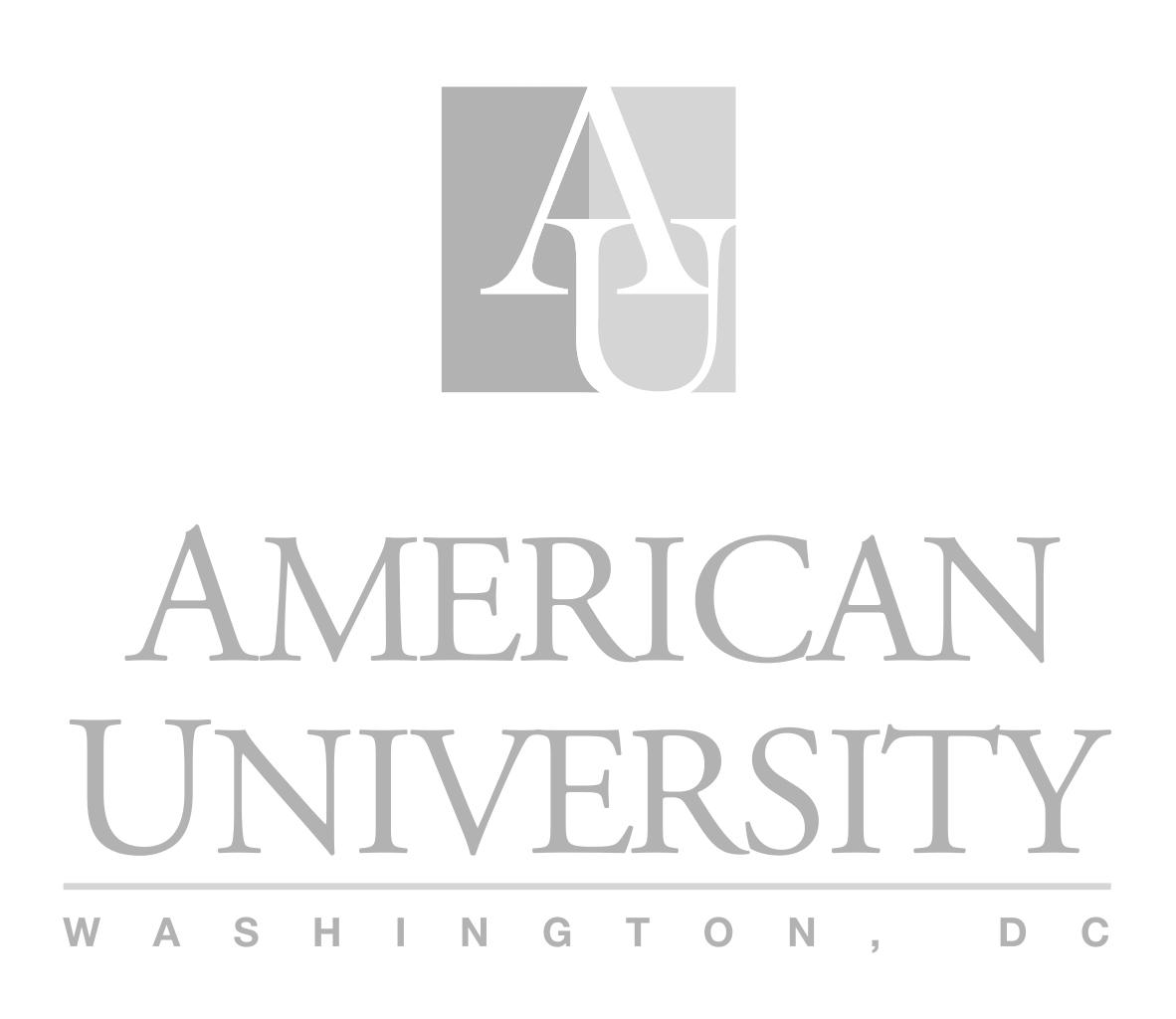 American_30.jpg