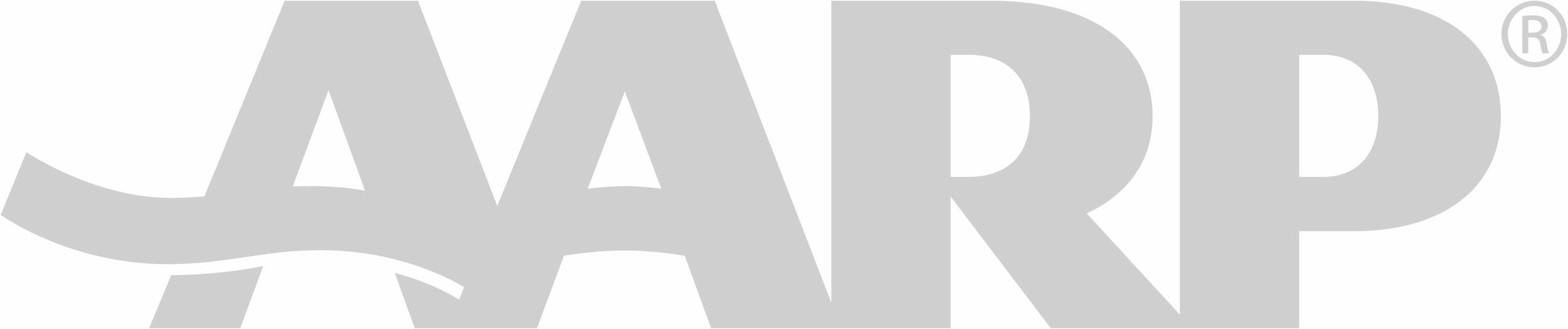 AARP_30.jpg