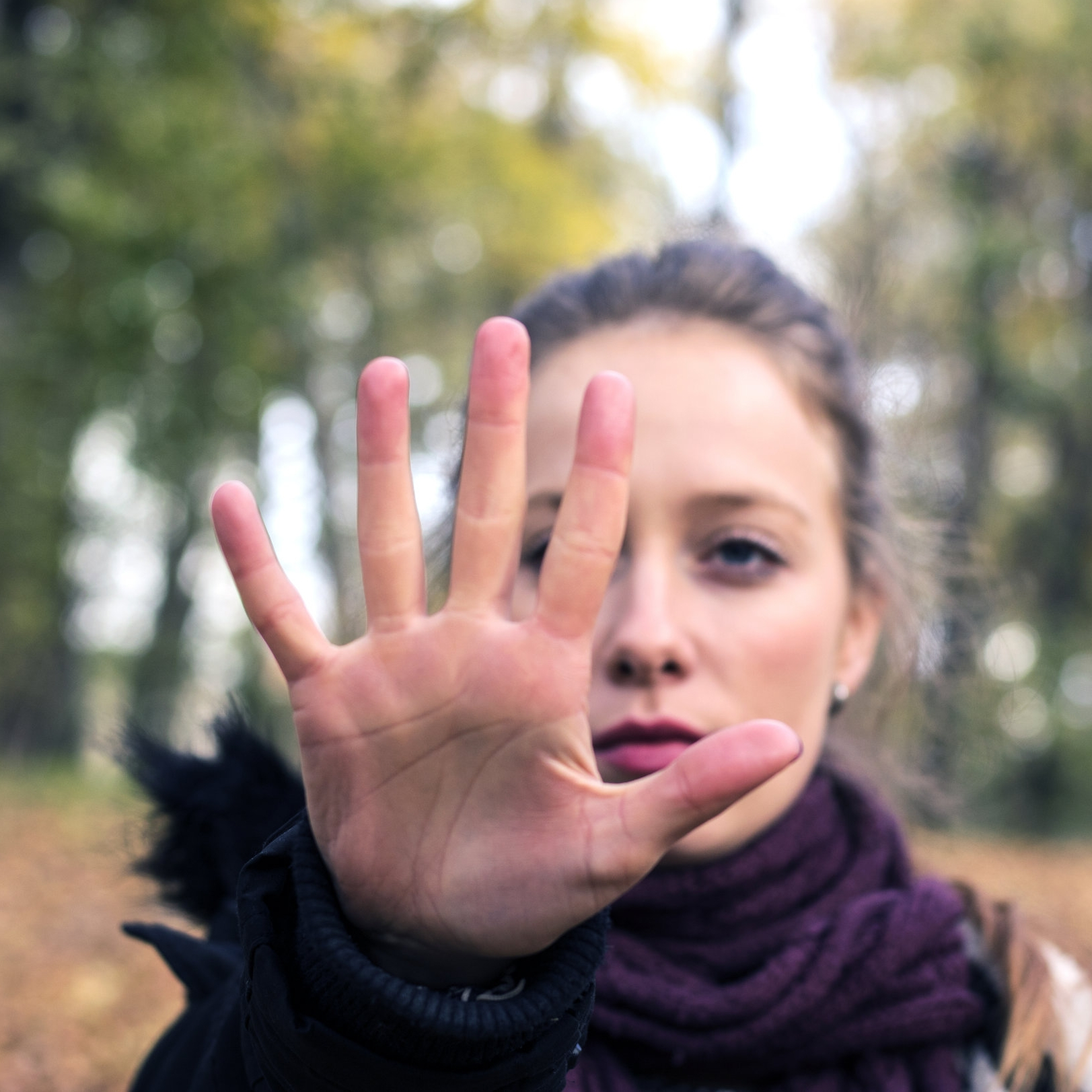 7_ShSt_DomAbuse_stock-photo-young-woman-showing-her-denial-with-no-on-her-hand-focus-on-hand-532758340.jpg