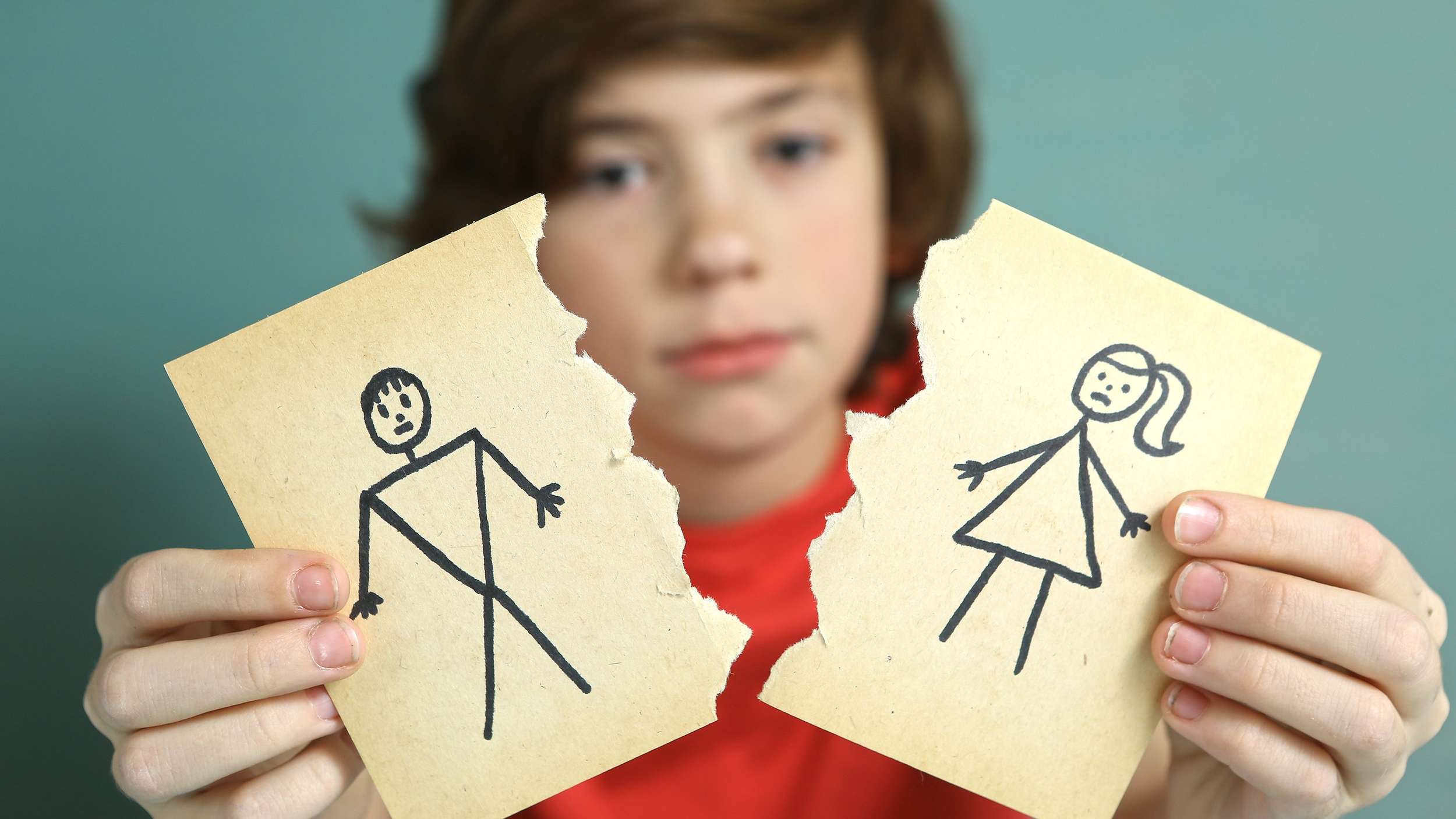 4_ShSt_Custody_stock-photo-sad-preteen-boy-unhappy-about-parents-divorce-hold-man-and-woman-paper-drawing-torn-apart-516537268.jpg