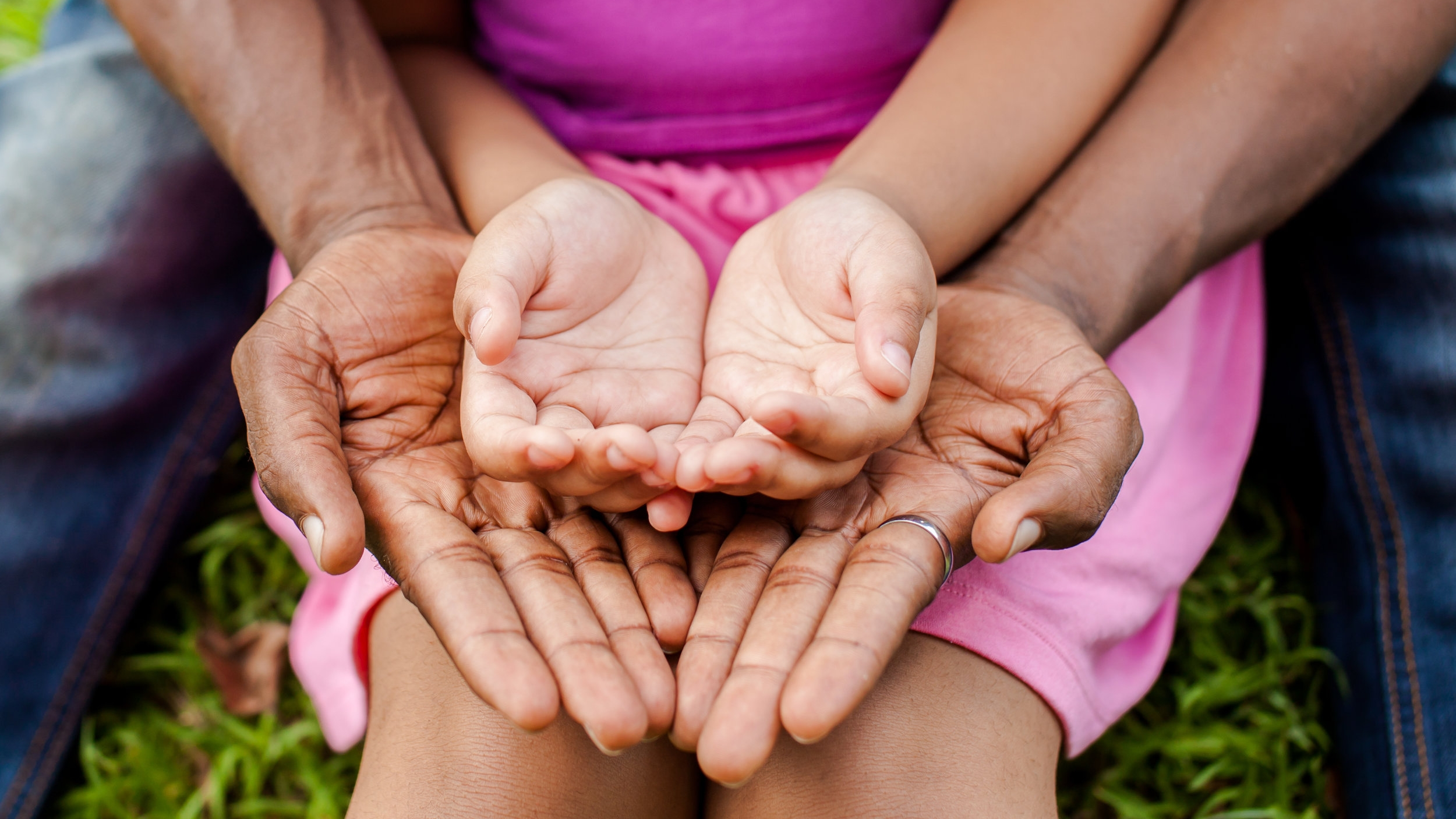 5_ShSt_ChildSupp_stock-photo-hands-of-family-together-in-green-park-family-unity-and-peace-concept-538785181.jpg