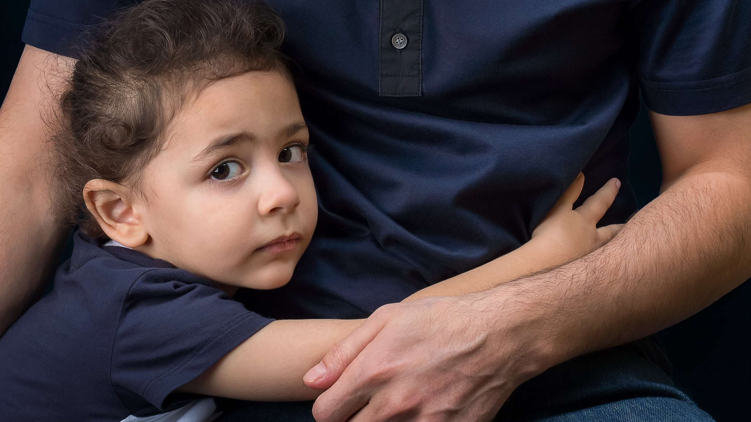 6_ShSt_ChAbuse_stock-photo-a-little-boy-hugs-his-father-s-hand-holiday-father-s-day-213264196.jpg