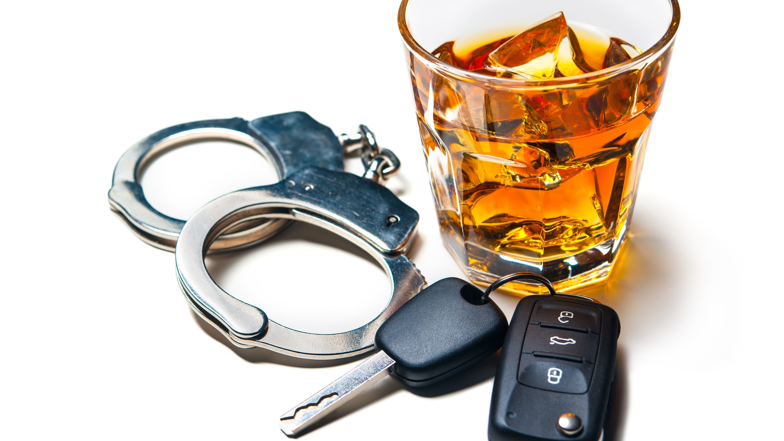12_ShSt_DUI_ stock-photo-whiskey-with-car-keys-and-handcuffs-concept-for-drinking-and-driving-404002510.jpg