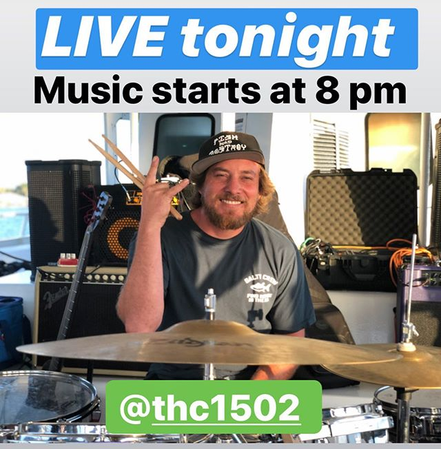We are opening up for @wisemonkeyorchestra tonight at The Holding Company (@thc1502 )! Live at 8pm, no cover! Bring your crew cuz we are about to have a good night! . . . #mangohabaneromusic #livemusic #reggae #rock #funk #dance #party #socalmusic #sandiegomusic #listenlocalsd #wisemonkeyorchestra #oceanbeach #sandiego #thc #thc1502 #fun