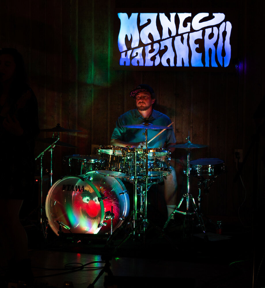 Mango Habenero fnw.jpg