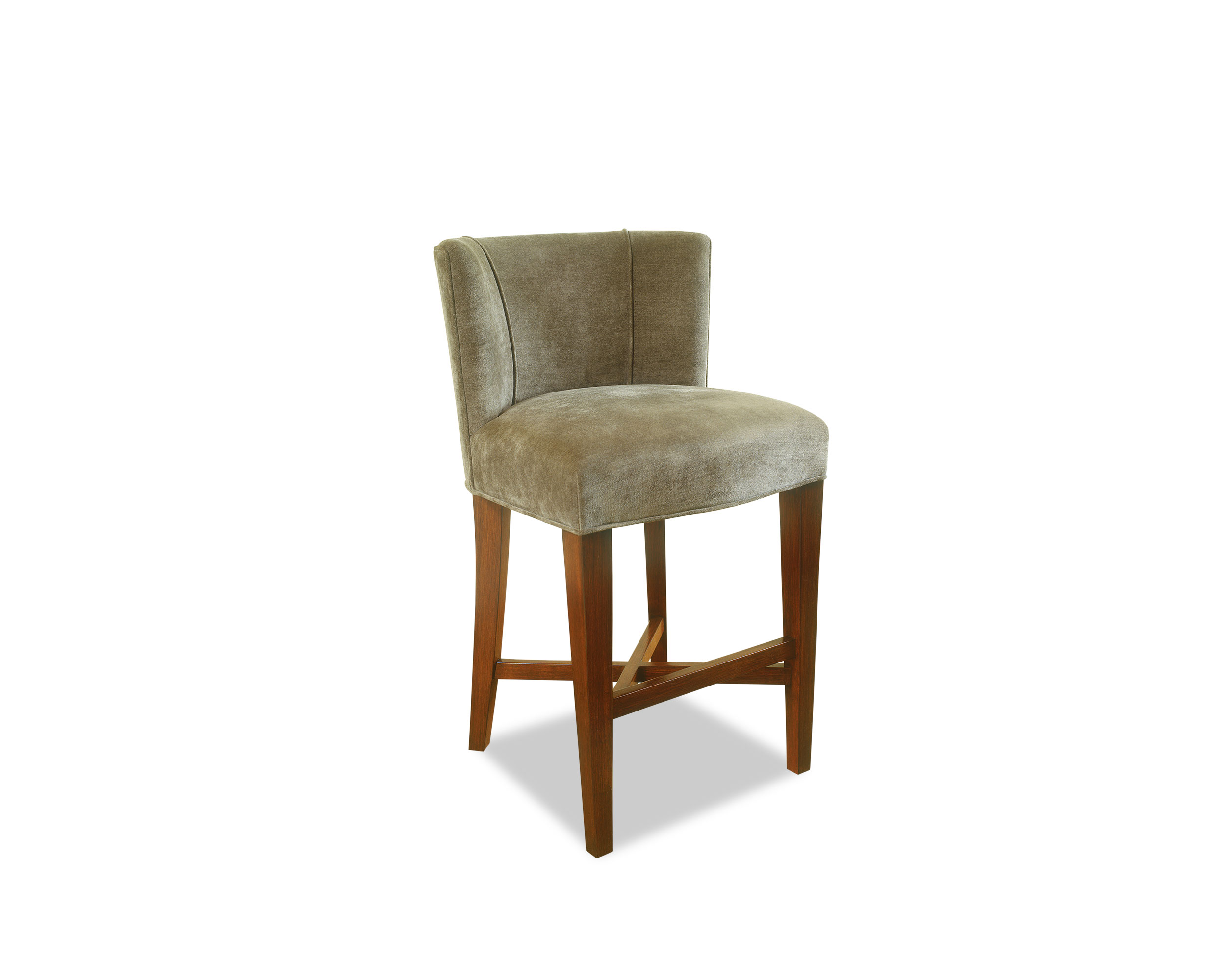Barstools & Chairs