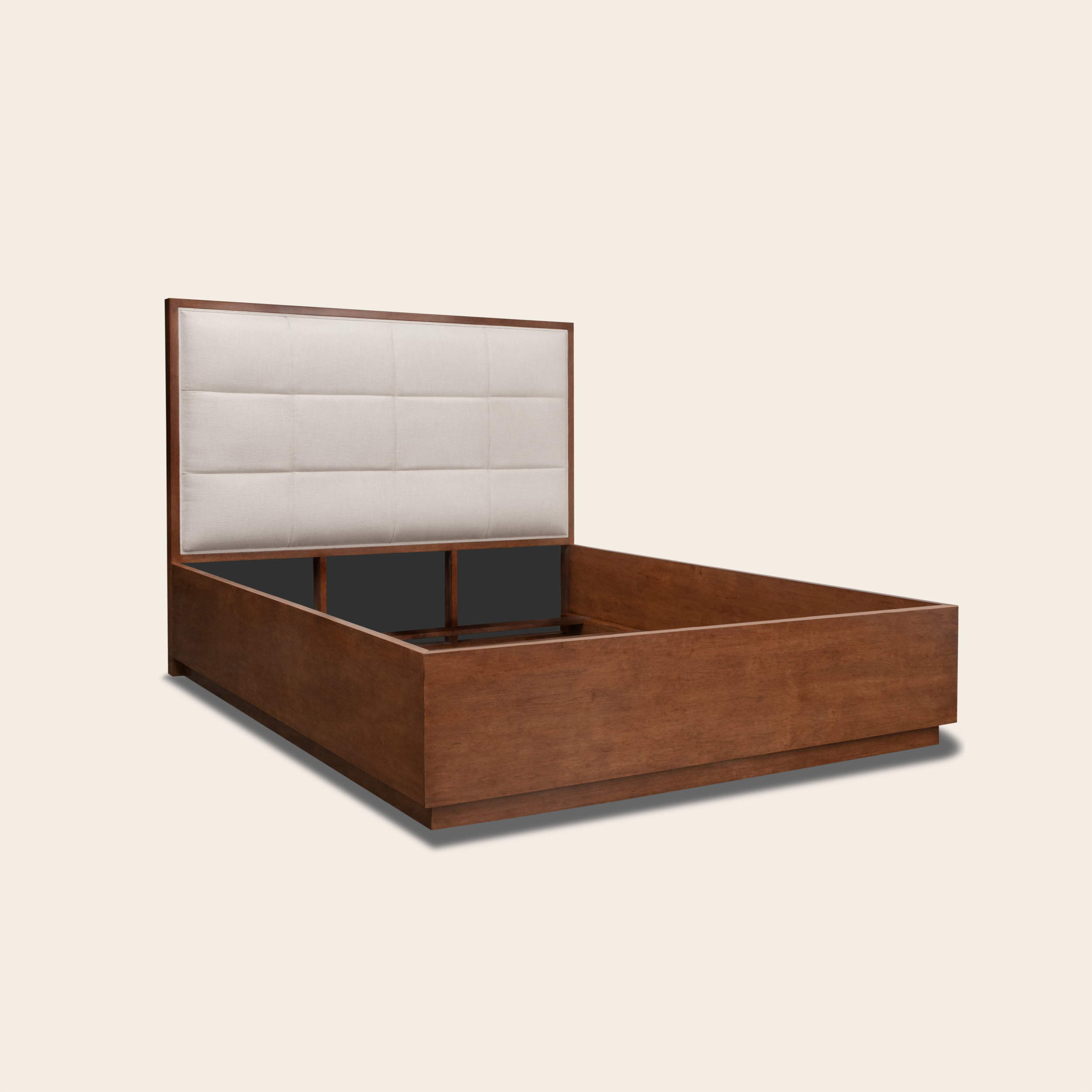 Carolina Bed
