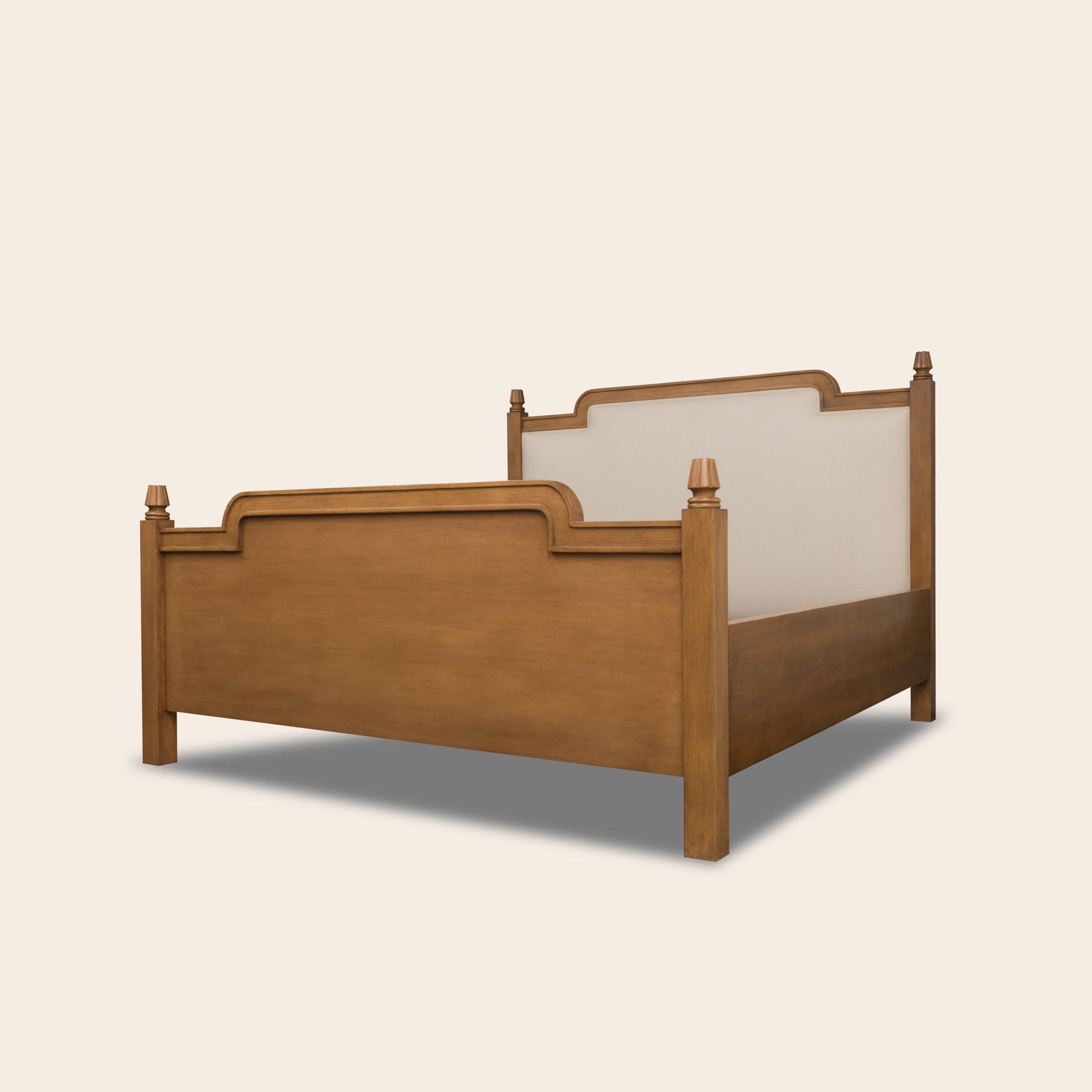 Isabel Bed
