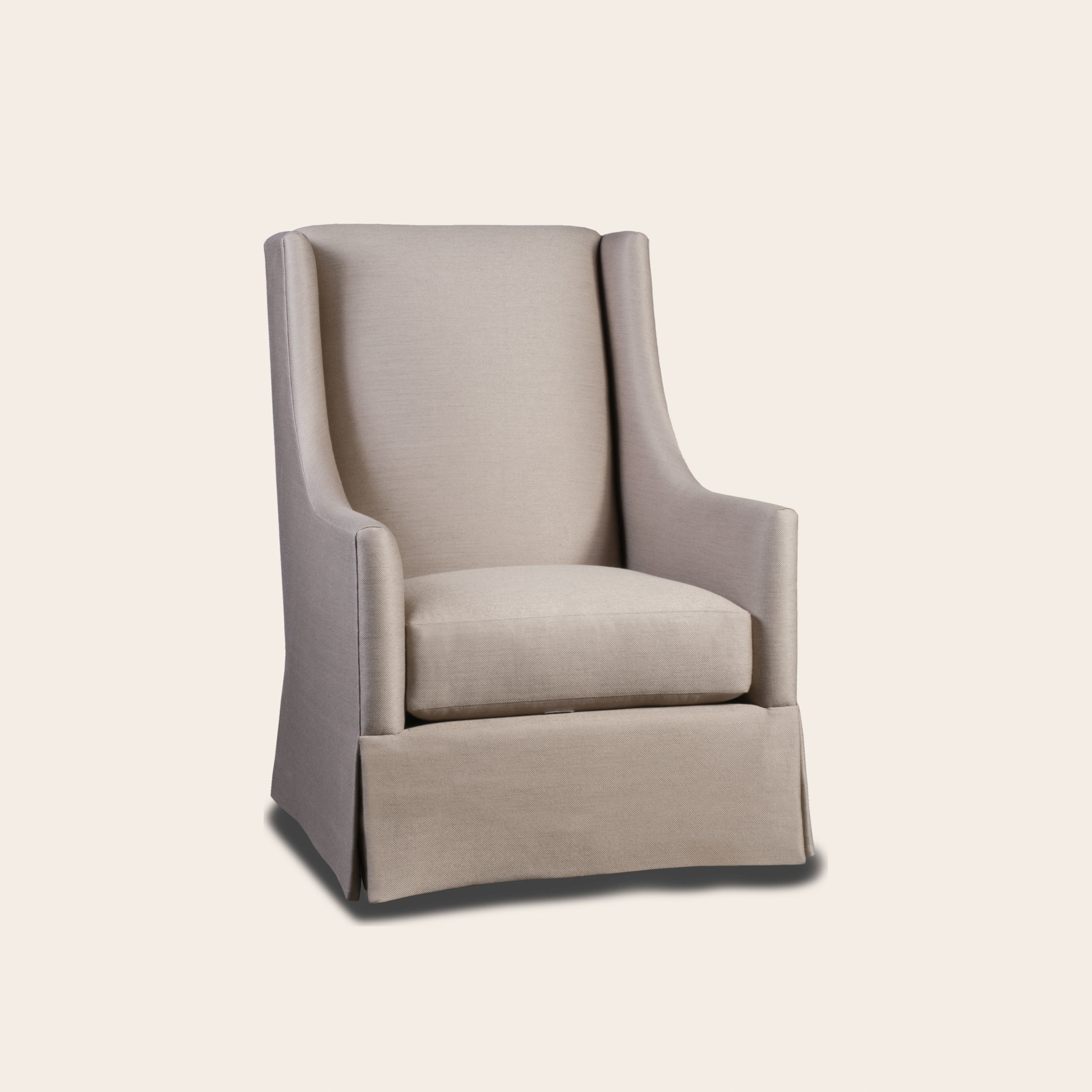 Christina Lounge Chair