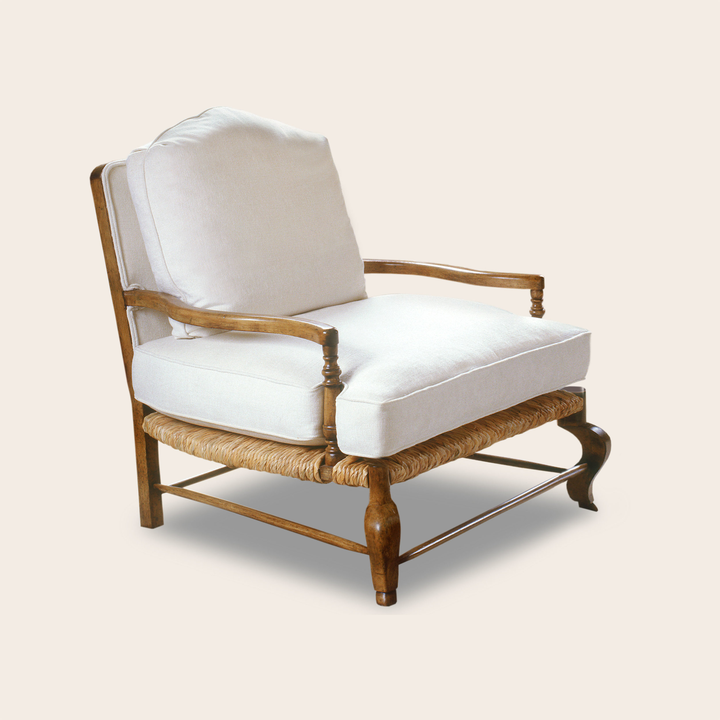 Cayo Lounge Chair