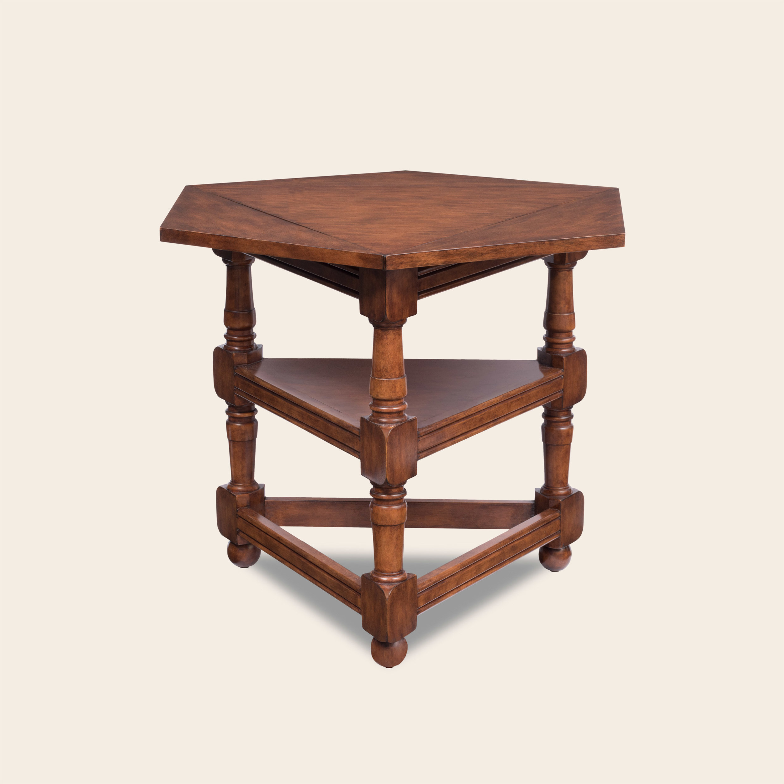 Pepe Side Table