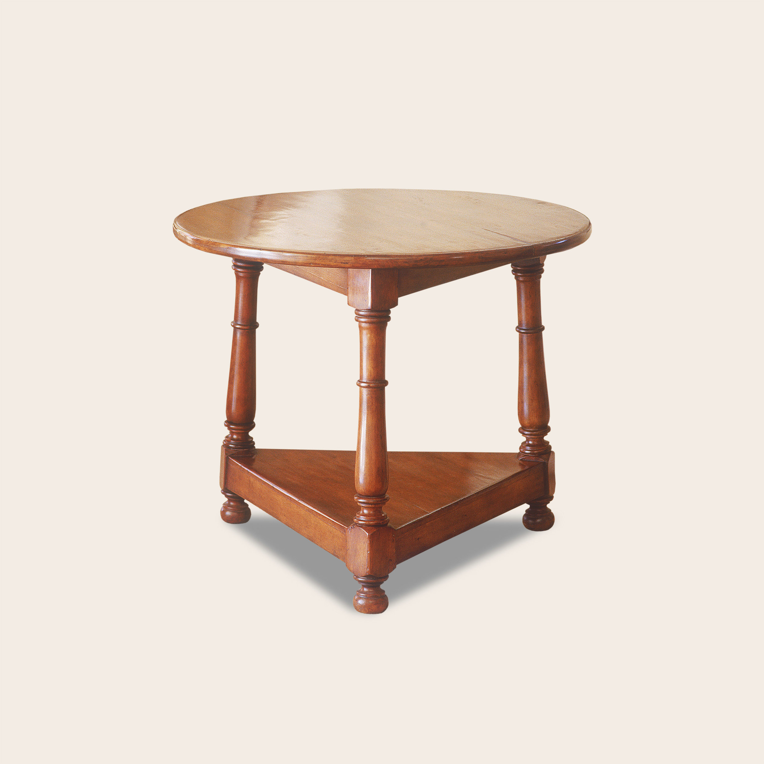 Celino Side Table