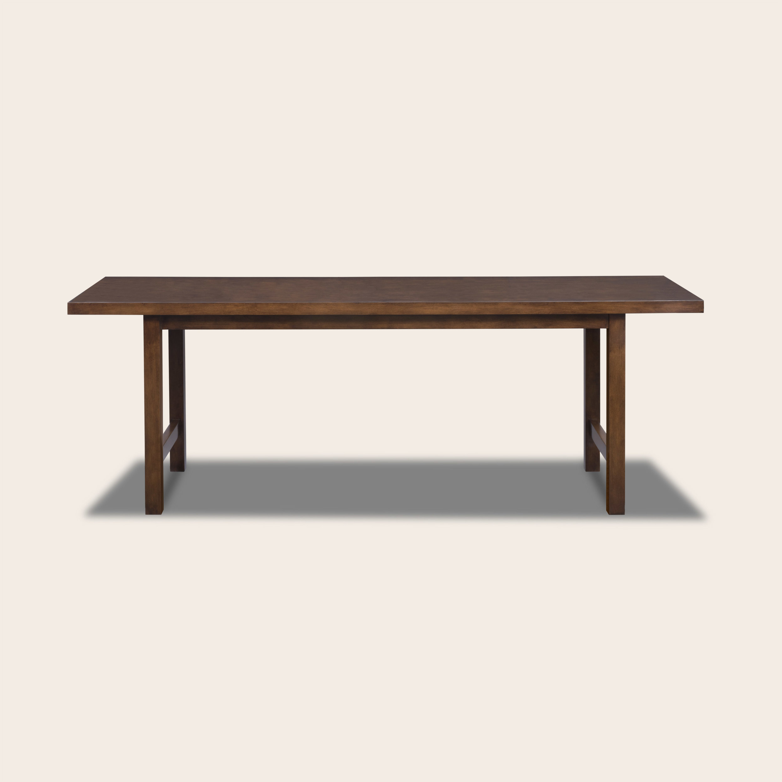 Pia Console Table