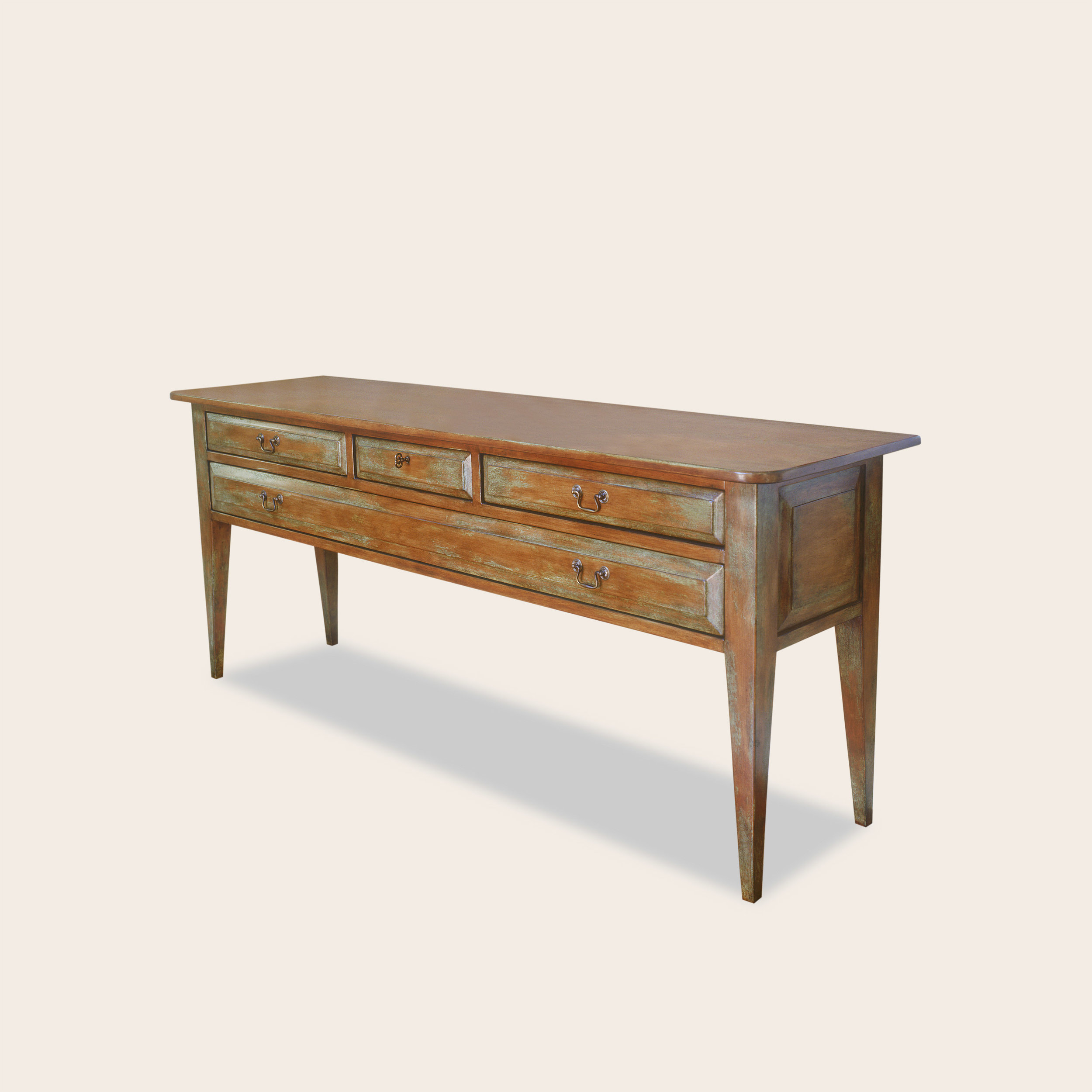 Adriana Console Table