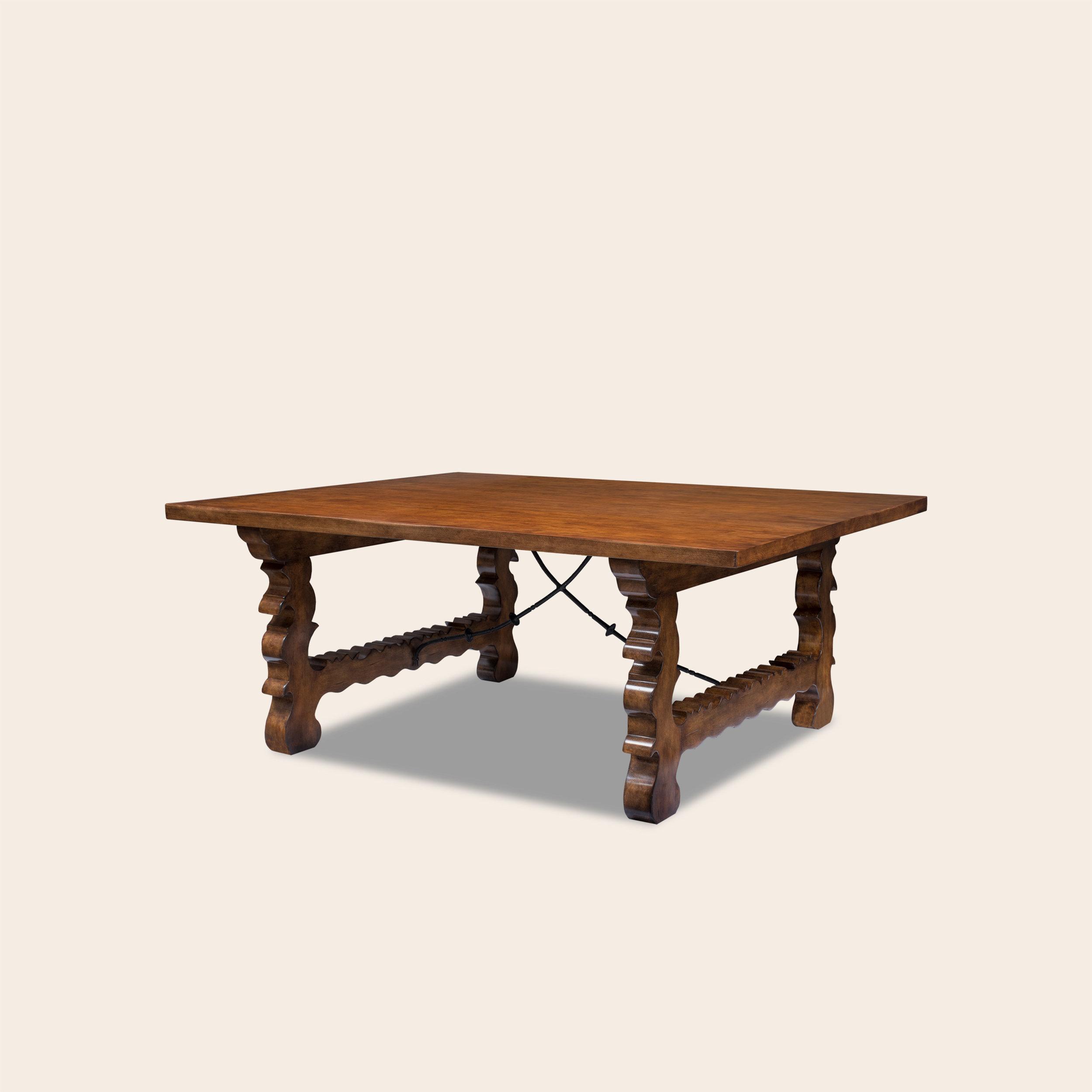 Tomas Coffee Table