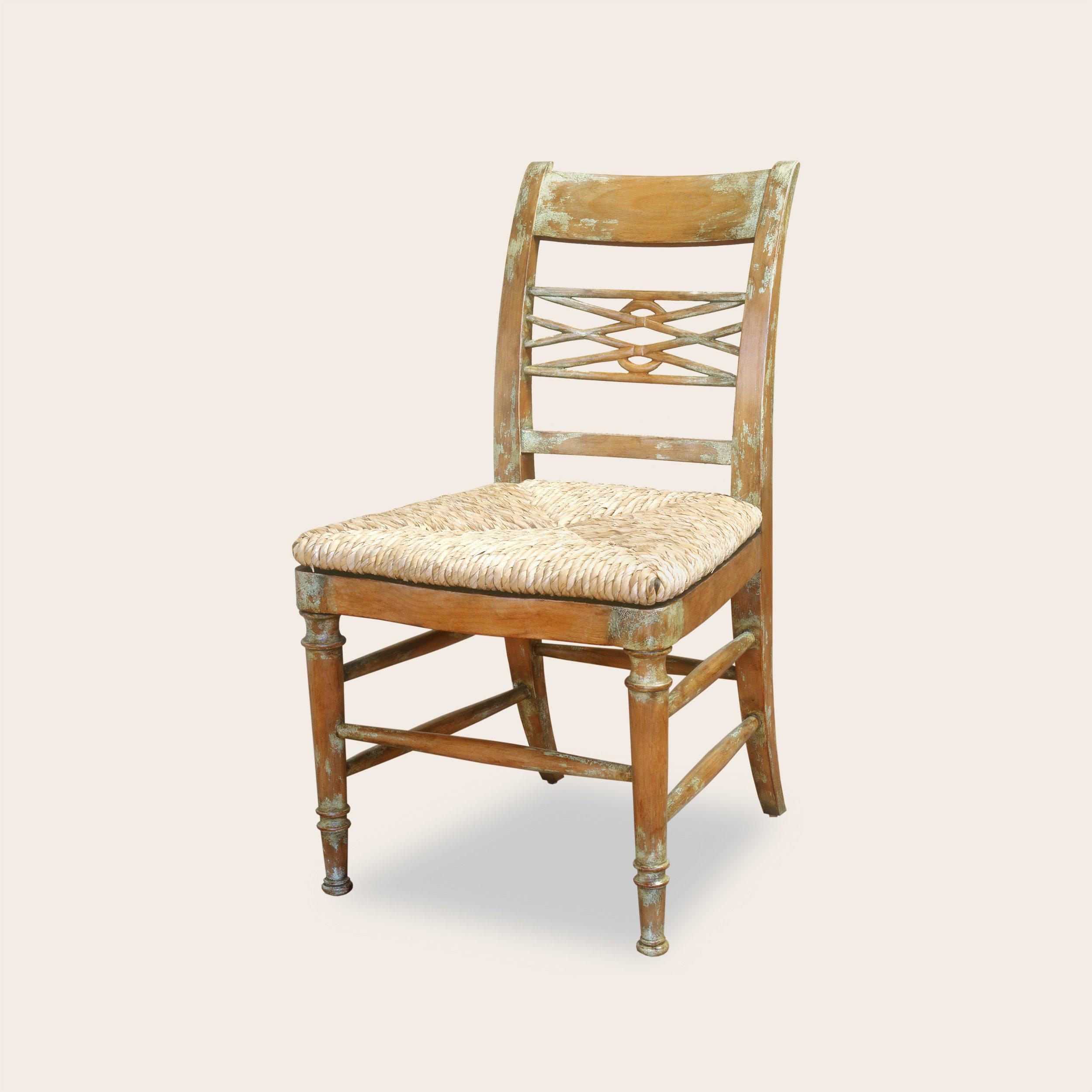 Antonietta Side Chair