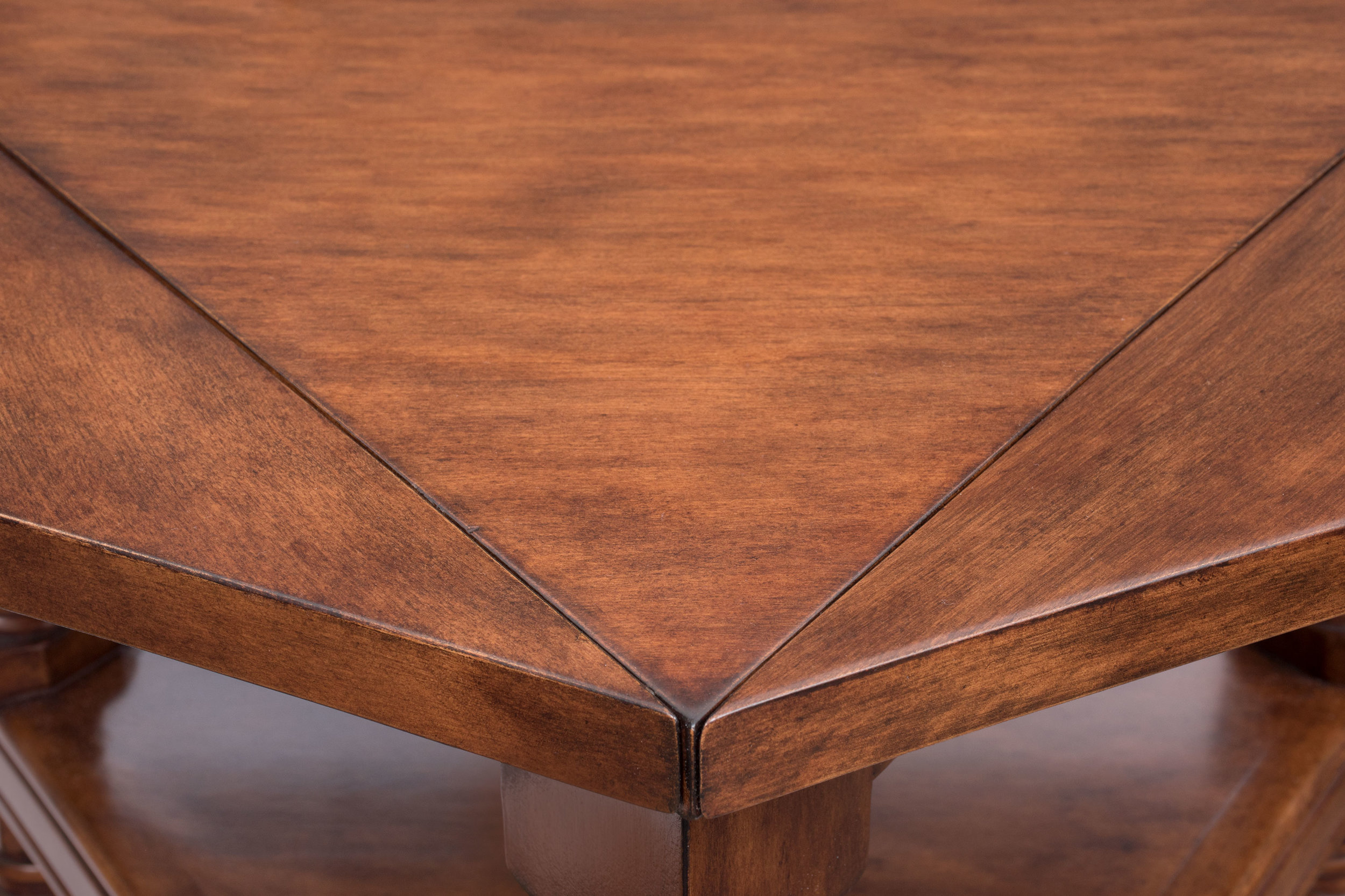 Pepe Side Table Detail-1