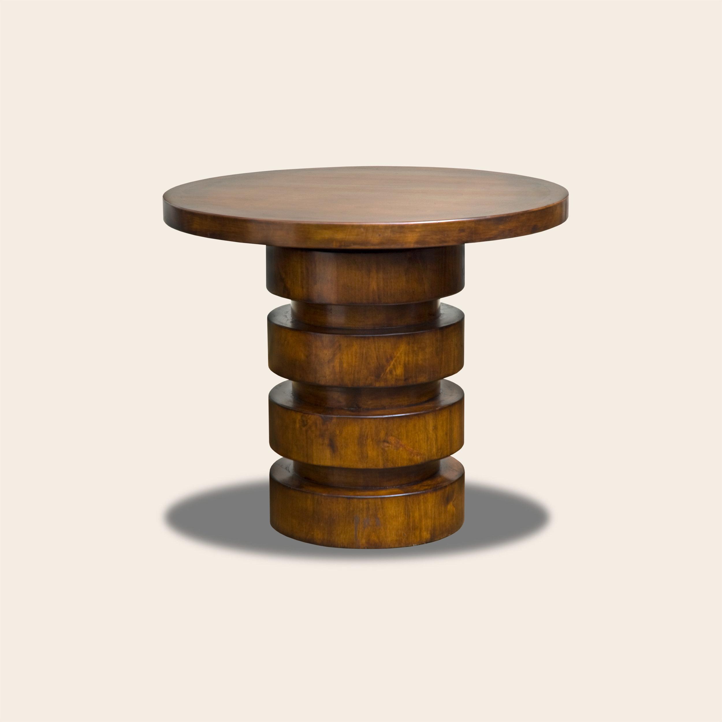 Ciro Side Table