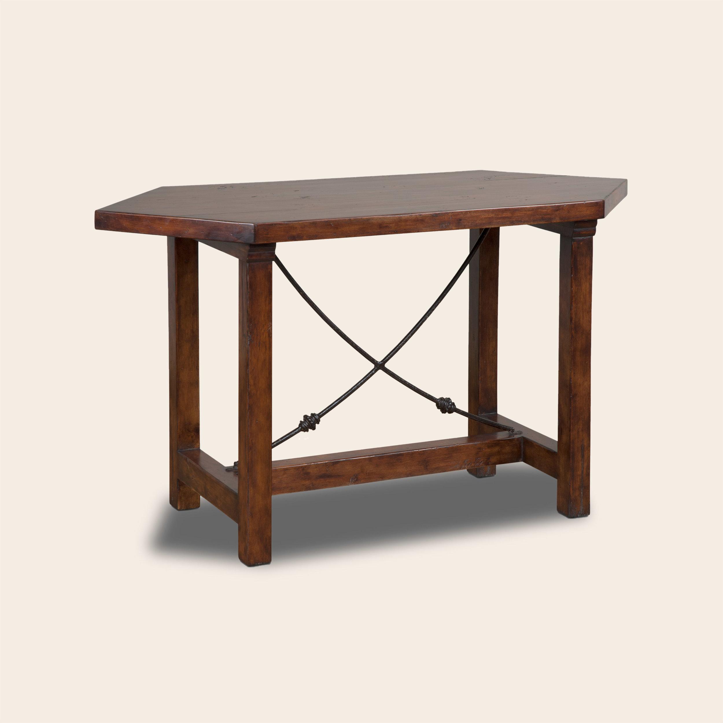 Elicia Console Table