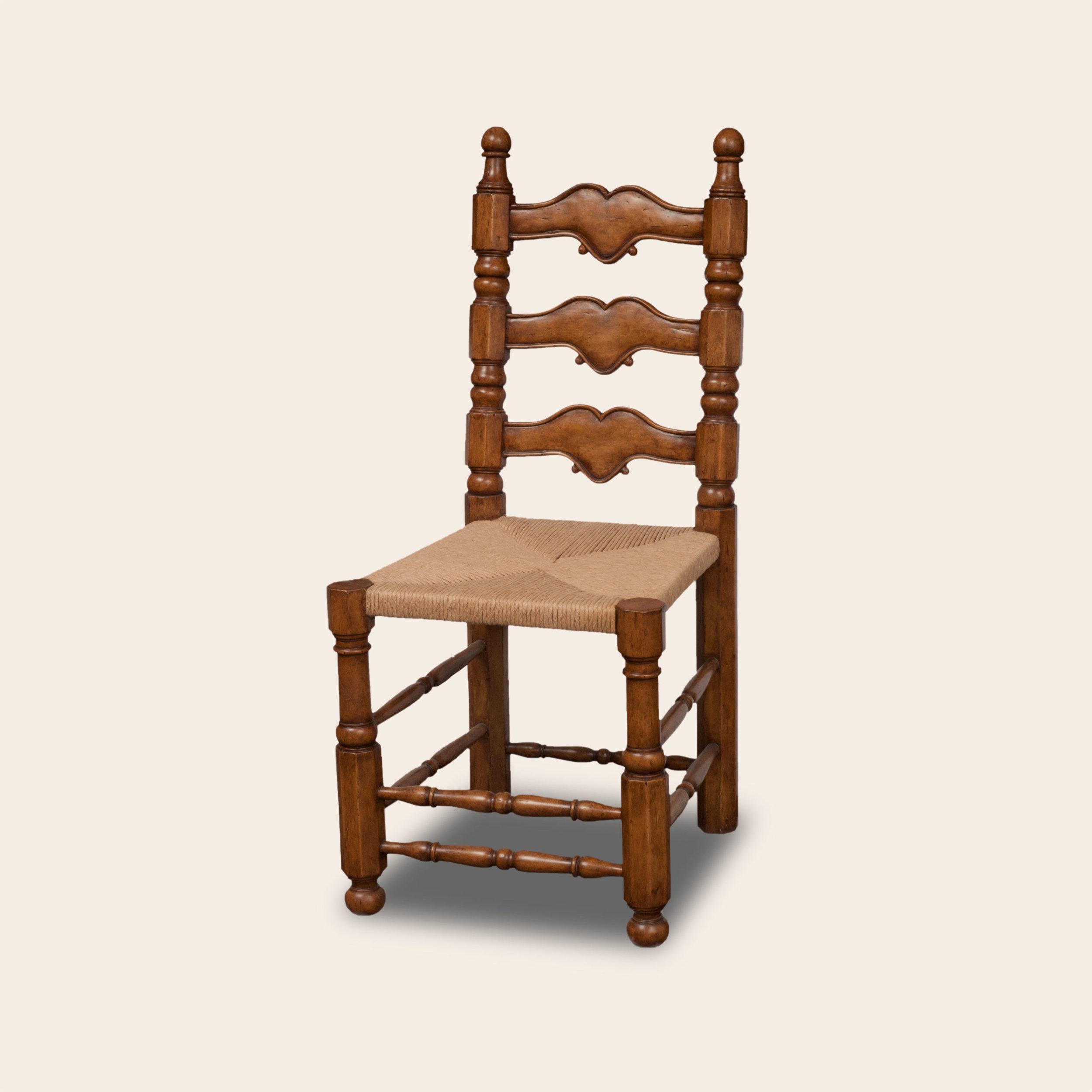 Juanita Side Chair