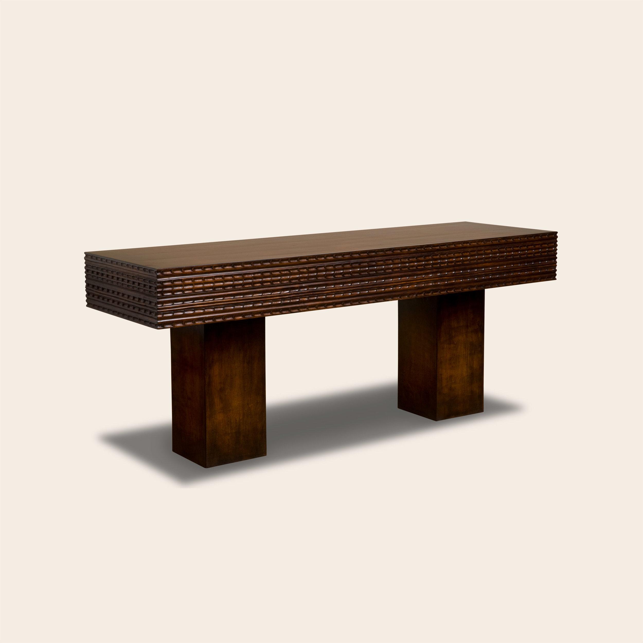 Patricio Console Table