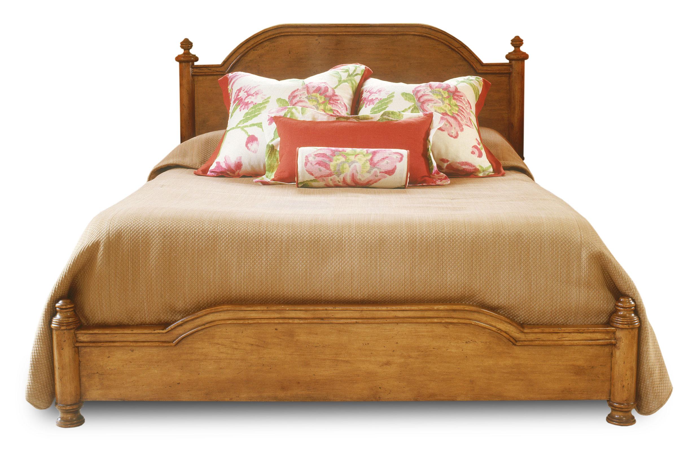 Luz Bed CM 804