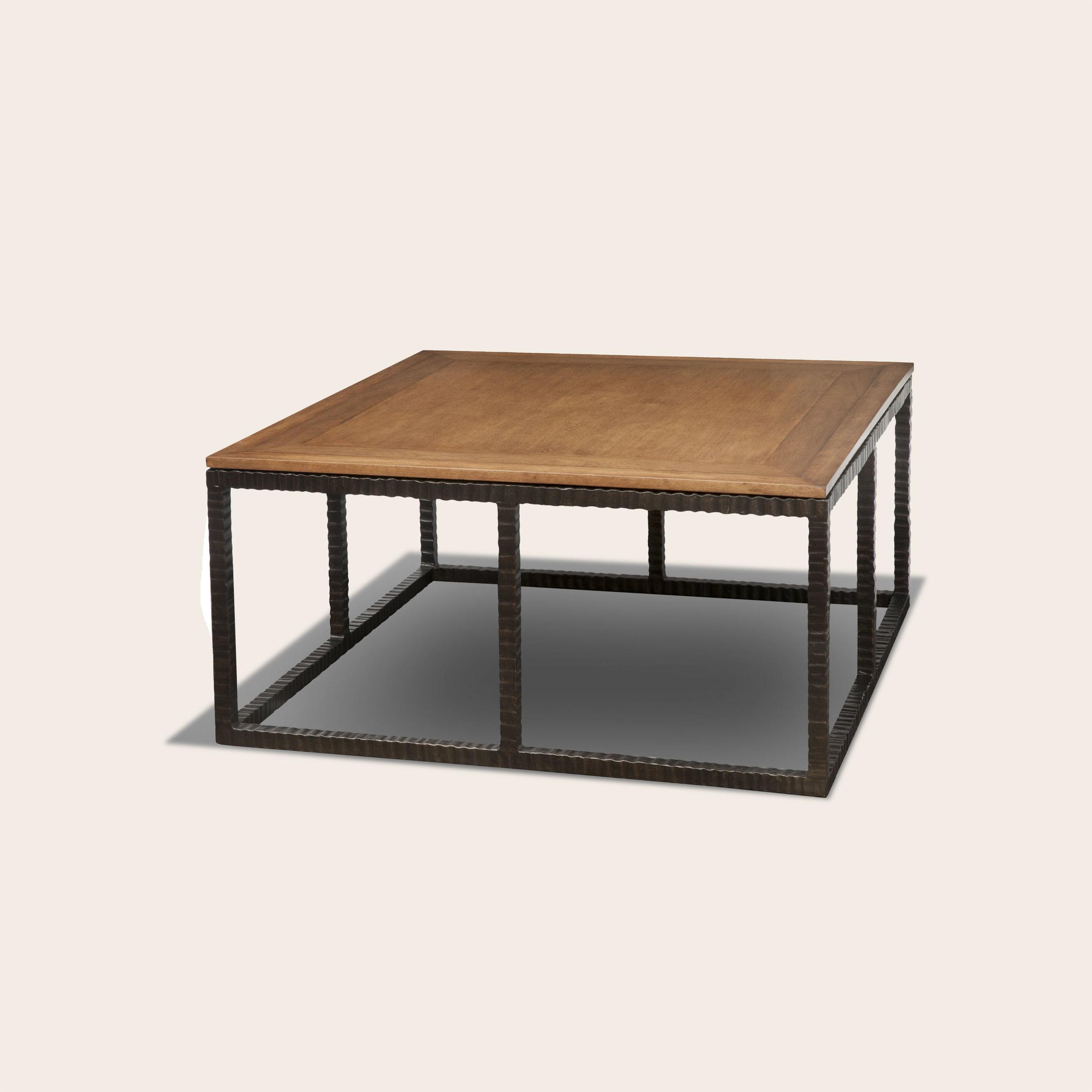 Manolo-Coffee-Table-CM-311.jpg