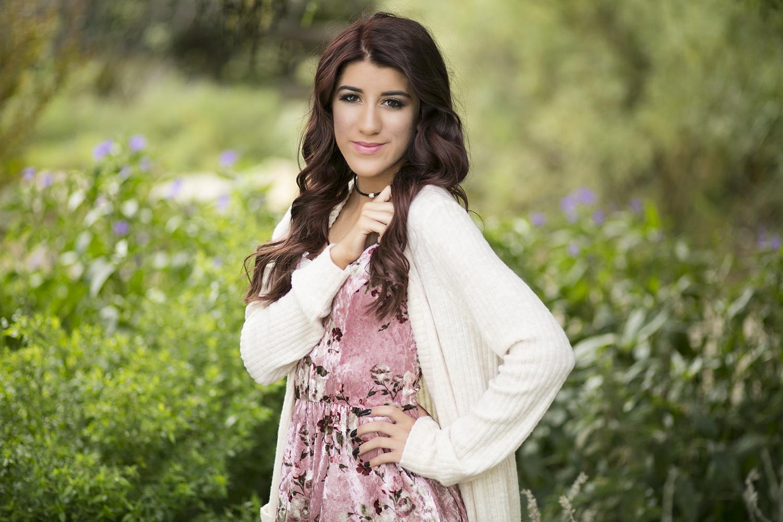 linda-mcmillan-photography-lubbock-texas-senior-portrait-03.JPG