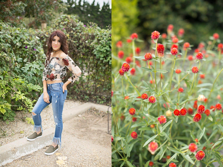 linda-mcmillan-photography-lubbock-texas-senior-portrait-04.JPG